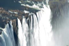 ジンバブエの壁紙プレビュー