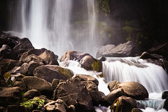 xarrfoss (Dennis_F) Tags: summer nature water colors beautiful zeiss landscape island waterfall iceland rocks wasser europa europe wasserfall stones sommer sony natur north norden fresh steine polar fullframe dslr landschaft stein isle ingvellir farben 135mm vulkan vulcanic xarrfoss 13518 a850 islandic sonyalpha sonydslr vollformat cz135 zeiss135 dslra850 sonya850 sonyalpha850 alpha850 sony135 sonycz135