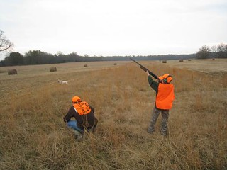 Arkansas Duck Hunting Lodge - Stuttgart 9