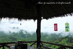PhamonVillage-DoiInthanon-ChaengMai-Trip_By-P r i m t a a_E10886166-002