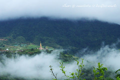 PhamonVillage-DoiInthanon-ChiangMai-Trip_By-P r i m t a a_E10886166-005