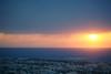 #850E0772 - Gust and Sunset (Zoemies...) Tags: sunset beach clouds dubai gust jumera zoemies