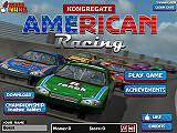 美國賽車(American Racing)