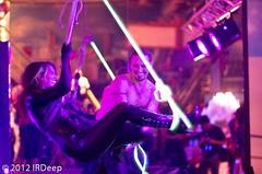 "Seattle Erotic Art Festival ""Seduction"" 2012 (Seattle Erotic Art Festival) Tags: city art halloween erotic installation 2012 seaf seafhalloween sensationcity seductionseattle festivalseductionseduction2012sensation"