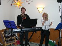 CIMG1965_2048x1536 (SeeburgerWeg) Tags: weihnachtsfeier 200712