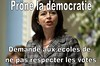 "line_pas_democracie <a style=""margin-left:10px; font-size:0.8em;"" href=""http://www.flickr.com/photos/78655115@N05/8148490123/"" target=""_blank"">@flickr</a>"