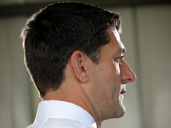 Paul Ryan (Nathan Greninger) Tags: paul ryan rally belief american motivation tradition republican romney motivational mitt constitutional beliefs