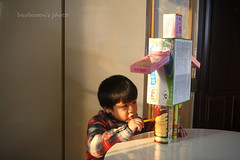 _MG_3889 (baobao ou) Tags: family boy kids funny asia child 52weeks familygetty2011