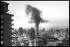 Big Fire Bangkok (ooka medias - 1 Million views : TY !) Tags: faves 35 35faves totallythailand