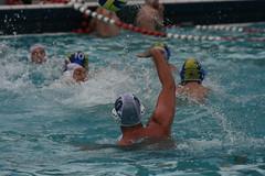 Het-Y 2007 Tournament 197