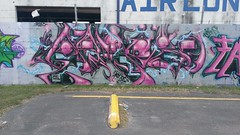 (lazy_on_dro) Tags: graffiti texas south rgv aeros 956 dyc 5fd
