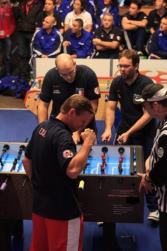 WorldCup2013_Men_M.Bourcier_0019