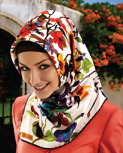 Hot girls with hijab arab opinion