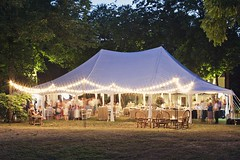 outdoor-tent-wedding-reception-lights-colorado-11 (Lawn Pros) Tags: usa monument westminster golden centennial colorado brighton unitedstates landscaping 2006 denver best aurora coloradosprings co columbine lakewood douglas 2008 2009 parker lonetree thornton englewood larkspur 2012 2007 2010 castlerock littleton broomfield commercecity landscaper lawnmowing franktown wheatridge 2011 cherryhillsvillage cherryhills treecare highlandsranch castlepines grasscutting minilights ledchristmaslights kencaryl 2013 greenwoodvillage treedisease landscapingcontractor christmaslightsinstallation c9christmaslights landscapinginstallation commerciallandscapemaintenance sprinklerrepair deeprootfertilization christmaslightsweddingeventinstallationinstallercontractorcoloradocastlepineshighlandsranchcherrycreekdenverparkeraurora2005 christamslightscontractors christmaslightscontractor christmaslightsinstallationbylawnpros3773cherrycreeknorthdrive christmaslightsinstallers httpwwwlawnprosbizchristmaslightinstallationhtml httpwwwlawnprosbizsprinklerrepaircoloradospringshtml landscapinginstallers lawncuting lawnpros lawnpros71996362673335landmarklanecoloradospringsco8091071996362677202213606 suite575denverco8020938257202213606