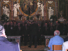 "festa di san Vito • <a style=""font-size:0.8em;"" href=""http://www.flickr.com/photos/90911078@N06/8398192643/"" target=""_blank"">View on Flickr</a>"