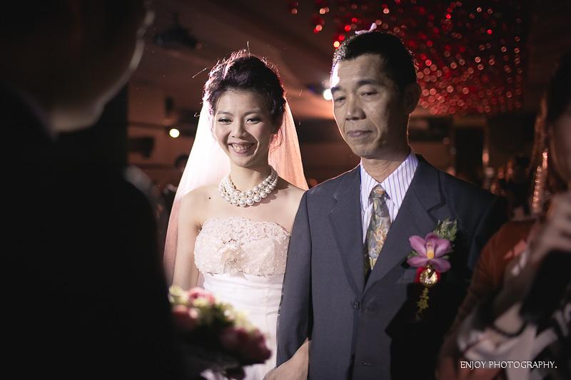 侑蒼 侑玲 結婚-0181.jpg