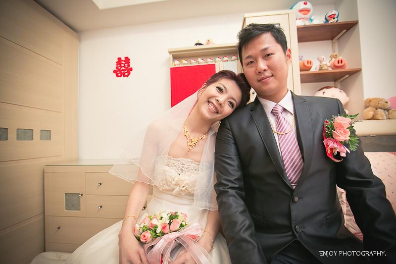 侑蒼 侑玲 結婚-0099.jpg