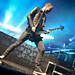 MUSE - Valley View Casino Center-22
