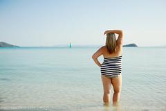 Danimezza Swim 2012 Swimwear Resort Summer Holiday Plus Size Fashion Lookbook-60 (Danimezza) Tags:
