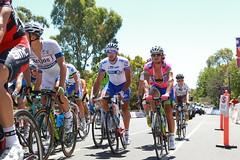 2013-01-26 TDU 2013 Stage 5 460 (spyjournal) Tags: cycling adelaide sa tdu 2013 wilunga
