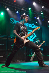 """Persistence Tour 2013 • <a style=""""font-size:0.8em;"""" href=""""http://www.flickr.com/photos/62101939@N08/8421291014/"""" target=""""_blank"""">View on Flickr</a>"""