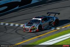 APR-Motorsport-Rolex-24-2013-033
