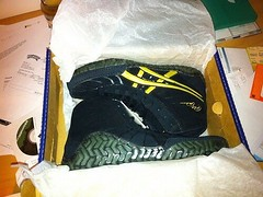 I want!! Size 9.5-10 (brockdanko) Tags: black gold shoes 10 wrestling si small 9 nike size og asics 105 iwant 95 trade cheap siz reissue asic ogs size9 wrestlingshoes reissued reissues aggressors size95 agressors rulons inflicts adultsmall