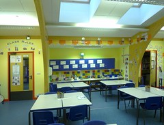 """Primary School_Classroom • <a style=""""font-size:0.8em;"""" href=""""http://www.flickr.com/photos/92760658@N08/8426876380/"""" target=""""_blank"""">View on Flickr</a>"""