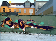 Purplereign (Heavy Artillery) Tags: denmark graffiti top limitededition heavyartillery hacrew stormdk stormha ironlakcom hastorm stormspurplereign
