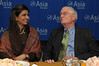 Visit by Hina Rabbani Khar, Foreign Minister of Pakistan 12