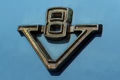 V8 (albionphoto) Tags: usa truck pickup pickuptruck firetruck pa international fireengine mack isl macungie atca