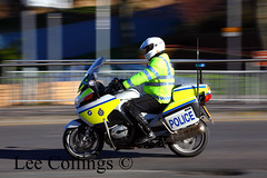 Police Motorcylce (Lee Collings Photography) Tags: transport leeds police transportation bmw emergency bmwmotorcycle westyorkshire motorcyclist emergencyvehicles emergencyservices policemotorcycle policemotorbike policevehicles westyorkshirepolice leedscitycentre bmwmotorbike policetransport policebmw emergencyservicevehicles bmwpolicemotorbike westyorkshireemergencyservices bmwpolicevehicles policebmwvehicles emergencyservicestransport bmwpolicemotocycle bmwpolicetransport