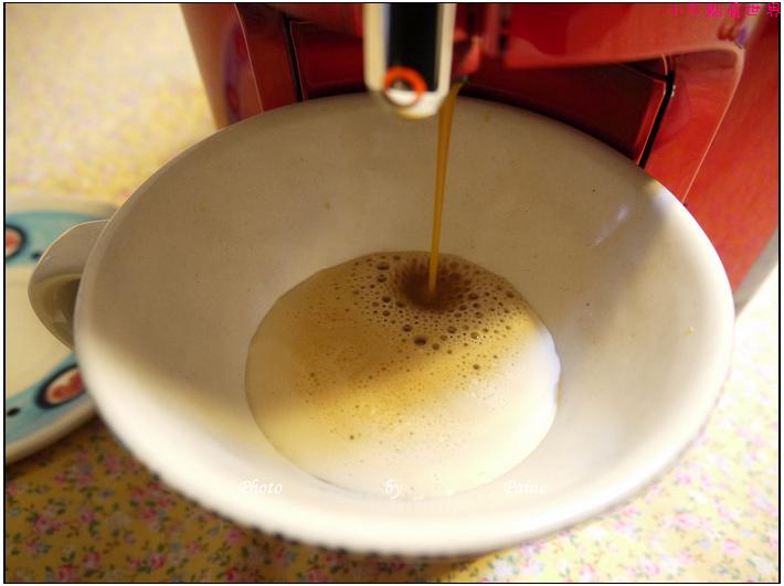 BIALETTI MINI-X1義大利膠囊咖啡機 (12).JPG
