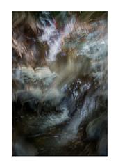 Water (catt1871) Tags: waterfall cyprus water photomerge