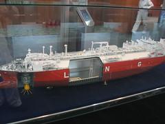 148_4871 (stage3systems) Tags: shipbuilding dsme teekay rasgas