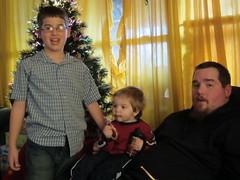 Christmas 2011 014 (livesthislife) Tags: christmas2011