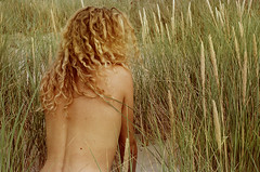 * (Lucy Zharikova) Tags: lucyzharikova lucyzharikovaphotographer film 135mm tenderness wild free freedom body analog nature native natural