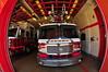 Alert Fire Company Ladder 826 (Triborough) Tags: ny newyork nassaucounty greatneck afc afc1 alerfirecompany alertfirecompanyno1 firetruck fireengine ladder ladder826 alf americanlafrance lti