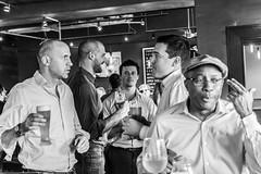 022.jpg (Jorge A. Martinez Photography) Tags: gulp restaurant bar friends family westlosangeles event photography drinks happyhour wine beer food