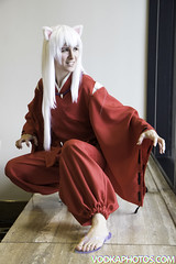6P5A1216 (BlackMesaNorth) Tags: vodkaphotos cosplay inuyasha