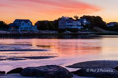 Boston & Cape Cod 2016  Rui Teixeira-43 (Rui_Teixeira) Tags: andrea boston cape chistina cod family garrido hyannis ma mary summer marycarmen water sunrise