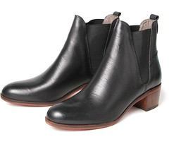 "Hudson Compound boot black • <a style=""font-size:0.8em;"" href=""http://www.flickr.com/photos/65413117@N03/28602875004/"" target=""_blank"">View on Flickr</a>"