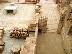 Ephesus_15_05_2008_71 (Juergen__S) Tags: ephesus turkey history alexanderthegreat paulua celcius library romans outdoor antiquity
