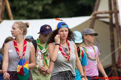 PINAKARRI (293) (FreitagsFotos) Tags: scouts pfadfinder sola 2016 laxenburg sommer sommerlager pp pfadfinderinnen sterreichs
