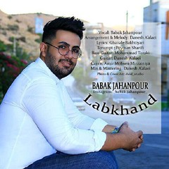 -  (Behmusic) Tags: babakjahanpour downloadnewmusicbabakjahanpour downloadnewsongbabakjahanpour labkhand babakjahanpour  babakjahanpour     babakjahanpour     babakjahanpour   babakjahanpour    babakjahanpour  babakjahanpour  babakjahanpour  babakjahanpour
