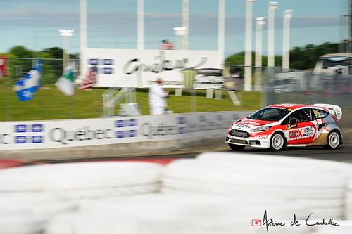 RallycrossGP3R-27
