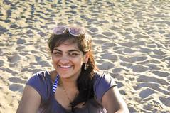 Warmth (curryxgreentea) Tags: chicago loyola beach lake michigan natural outdoor warmth sand sun