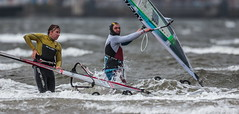 1DXA3165_Lr6_68s1s (Richard W2008) Tags: barassie troon windsurfing scotland waves action sport water weather wind