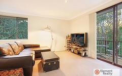 90/106 Crimea Road, Marsfield NSW