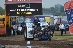 MPM Seaside Affair Montfoort 2016 Modified 15